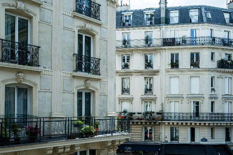 R servation d 39 h tel h tels france paris 10 beaurepaire for Reservation hotel france sans payer