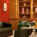 Hôtel WALLACE TOUR EIFFEL 3