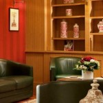 Hotel WALLACE TOUR EIFFEL 3