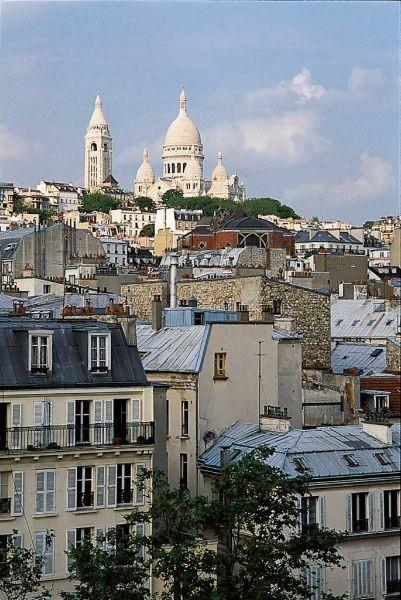 R servation d 39 h tel h tels france paris 09 royal fromentin for Reservation hotels paris
