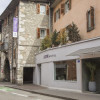 ICONE HOTEL - ANNECY