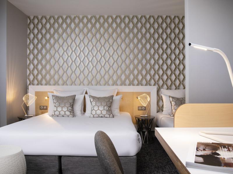 R servation d 39 h tel h tels france paris 12 paris bastille for Reservation hotels paris