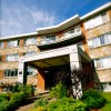 BEAUSEJOUR HOTEL APPARTEMENTS 4