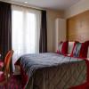 Hotel MUGUET 3