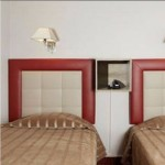 Hotel SAINT PIERRE 2