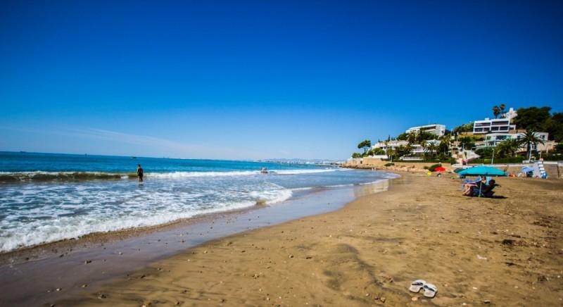 R servation d 39 h tel h tels espagne oropeza del mar for Reservation hotel en espagne gratuit