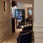 Hôtel UNIC RENOIR SAINT GERMAIN 3