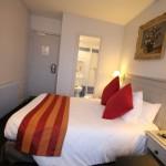 Hotel AGATE 3