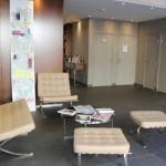 Hotel ART HOTEL EIFFEL 3