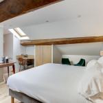 Hotel LOUVRE RICHELIEU 3