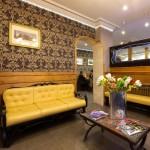 Hotel GRAND HOTEL AMELOT 3
