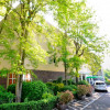Green Hotels Confort Roissy