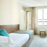 Hotel GRAND HOTEL DE NORMANDIE 4