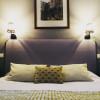 Brit Hotel Les Acacias