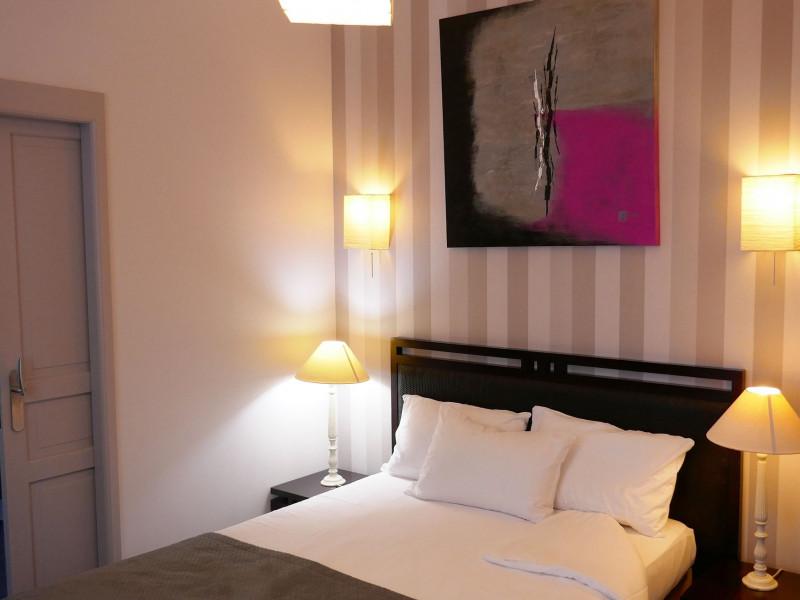 Réservation d'hôtel - Hôtels France La Baule - Escoublac : VILLA on