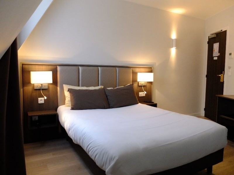 hotels de charme orly