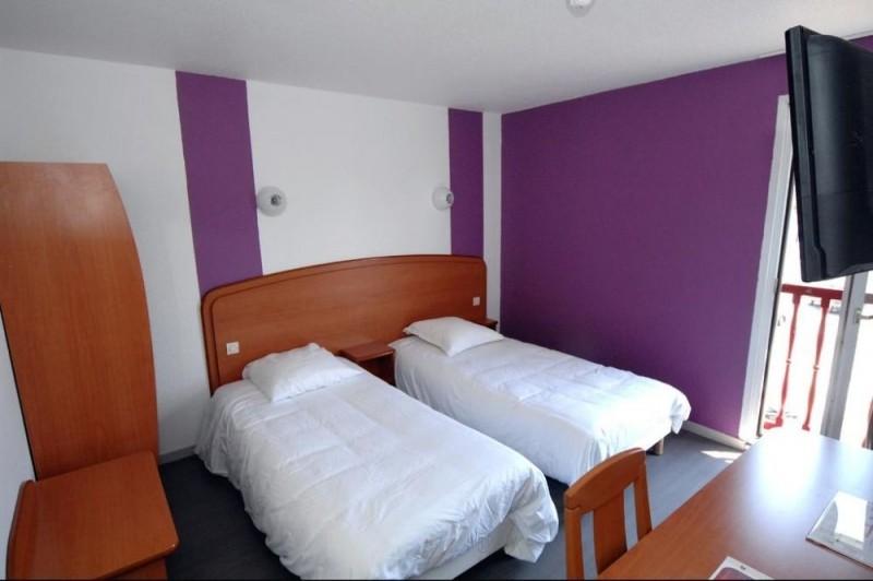 hotel de golf aube booking
