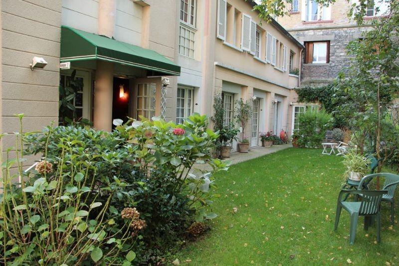 Hotel buchung hotels frankreich paris 13 le vert galant for Frankreich hotel paris