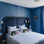 Hotel BIENVENUE 4