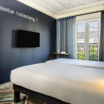 Hotel JULES CESAR 3