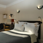 Hotel NOVEX HOME PARIS 2
