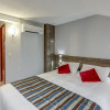 Brit Hotel Thouars
