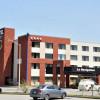 C Hotels Le Navigateur