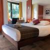Logis Hotel Des Acacias Lille Tourcoing