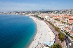 Hotel Provence-alpes-côte D'azur